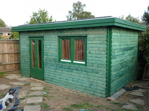 log-cabin-insulation