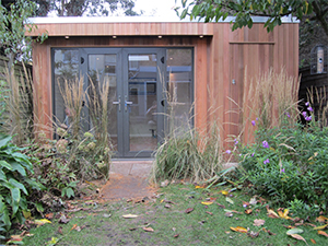 Garden Studio Learn more >